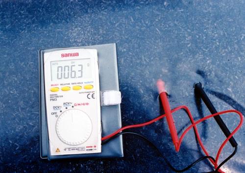 埋炭専用高性能木炭 300L セット